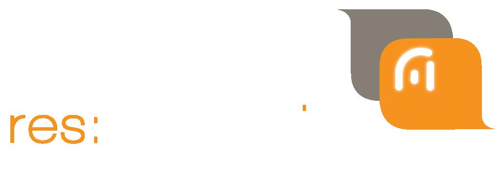 rh-logo-white.png