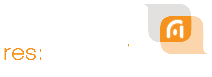 Res:harmonics Serviced Apartment Management System.png